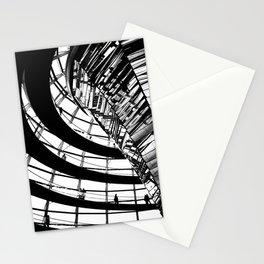 Berlin & Beyond Stationery Cards