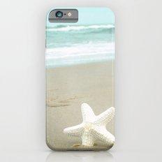 If I were a Star Slim Case iPhone 6s
