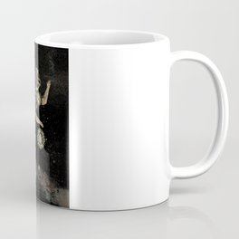 Hibernate Coffee Mug