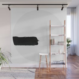 01F Wall Mural