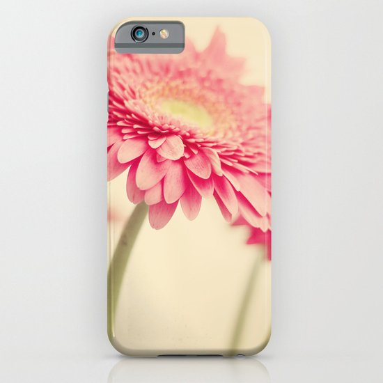 Tall girls iPhone & iPod Case