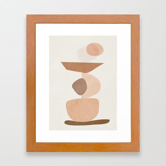 Balancing Elements II by cityart7