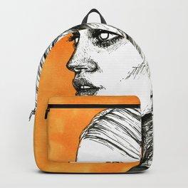 ROSSHANNA Backpack