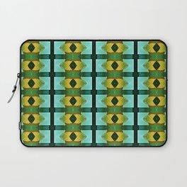 Dragon 3 Laptop Sleeve