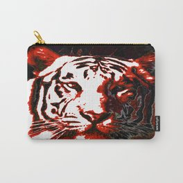 Ty- Grrr Carry-All Pouch