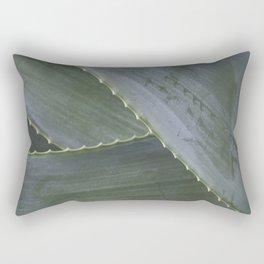 Close enough 1 Rectangular Pillow