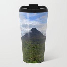 Violent Hill Travel Mug