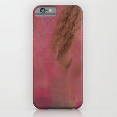 Michele iPhone 6s Slim Case