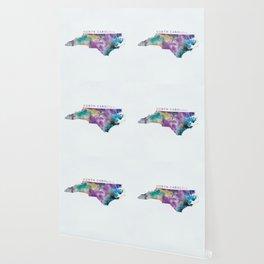 North Carolina Wallpaper