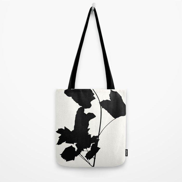 maple 1 Tote Bag