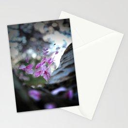 Eden Rain Stationery Cards