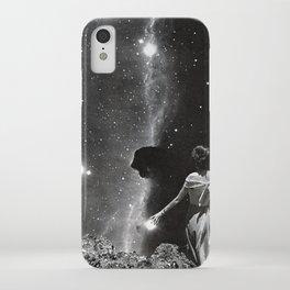 CREATION iPhone Case