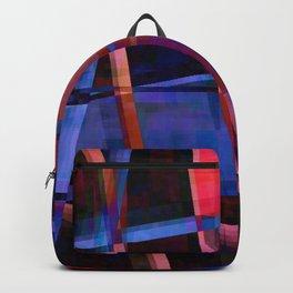 wonder blu. 4 Backpack