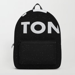 TONIGHT Backpack