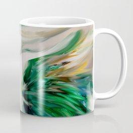 Lift Thy Soul Coffee Mug