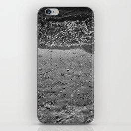 Sea Shore iPhone Skin