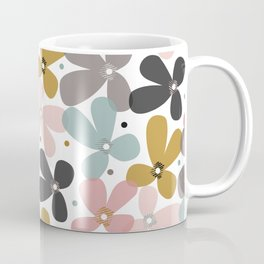 Lilla Coffee Mug