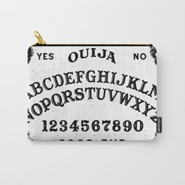 Cool ouija board designs  Carry-All Pouch