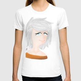 hoshi T-shirt