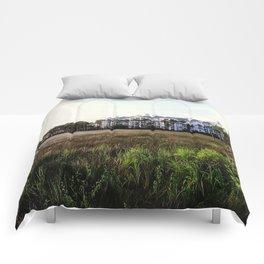 Baytowne Resort Comforters