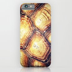 TURTLE SHELL - for iphone iPhone 6 Slim Case