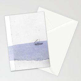Niko Stationery Cards