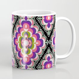 Bolly Groove Coffee Mug
