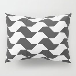 Sampa - Gradient Pillow Sham