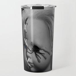 Mary Travel Mug