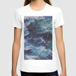 WWŚCH T-shirt