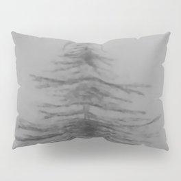 Zen Tree Pillow Sham
