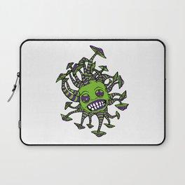 Mush Laptop Sleeve