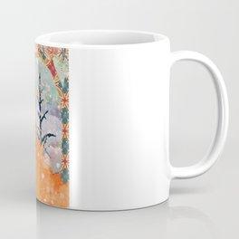 Foxxx Coffee Mug