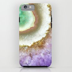 WITHIN AMETHYST iPhone 6 Tough Case