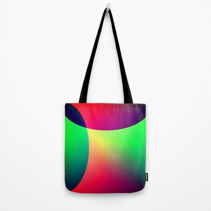 Abstract II #decor #society6 Tote Bag