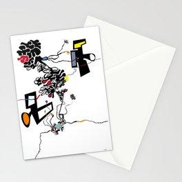 Paulista Sampa Stationery Cards