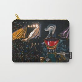 Feeling Festive Carry-All Pouch