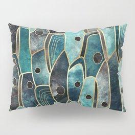 Cepa - Ocean Pillow Sham