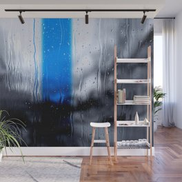 Abstract Art XIV Wall Mural