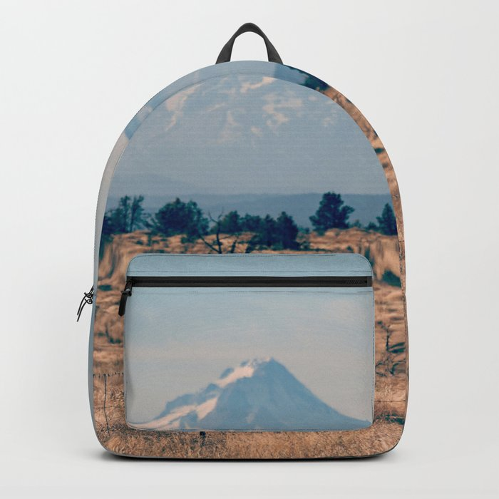 High Desert Haze Backpack