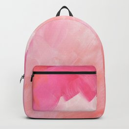 Abstract 1358 Backpack