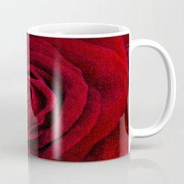 Romanza Coffee Mug