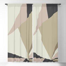 Graphics #35 Blackout Curtain