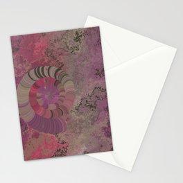 Shale Stationery Cards