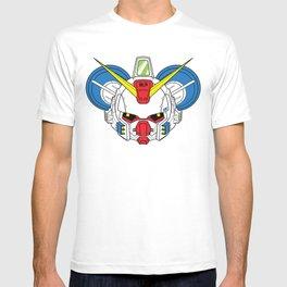 KX-78 T-shirt