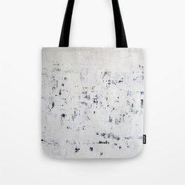No. 28 Tote Bag