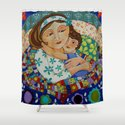 """""""Me, My Son And An Old Blanket"""" by honouringwomen"""