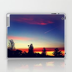 Sunrise series- Arise Laptop & iPad Skin
