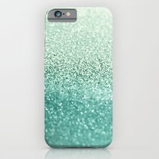 SEAFOAM iPhone 6s Slim Case