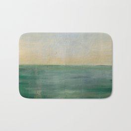 The First Antidote Bath Mat